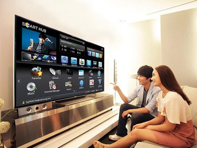 tivi lưu ý tránh bị đánh cắp tiền điện